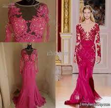 pink lace wedding dress pink lace wedding dress 2016 2017 b2b fashion