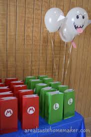 Super Mario Home Decor Best 25 Mario Party Games Ideas Only On Pinterest Mario Party