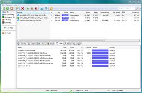 best torrent best torrent downloader for windows delete my mobile