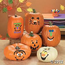 pumpkin decoration pumpkin decorating visit monroeville visit monroeville