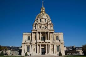 building styles bonjour paris the archattire