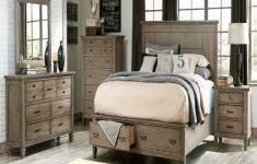Rustic Furniture Bedroom Sets - bedroom furniture teenage girls ideas for basement bedrooms