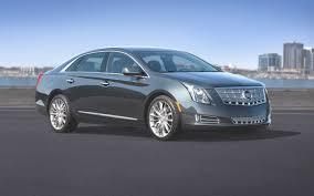future cadillac cadillac xts first u s car with r 1234yf a c sae international