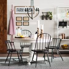 framed wall art for dining room dining room ideas