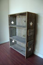 house furniture best 25 recycled wood furniture ideas on pinterest outdoor wood