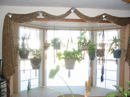 awesome curtain design for home interiors with fresh natural home