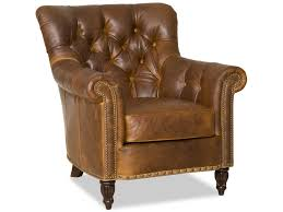 Reading Chair Bradington Young Kirby Classic Tufted Reading Chair Belfort