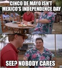 Margarita Meme - sometimes you just need a reason for a margarita meme guy