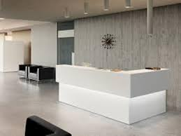 Used Reception Desk For Sale by Contemporary Reception Desk Furniture Contemporary Reception Desk