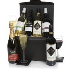 wine gift sets australian wine gift set wine gift basket to uk