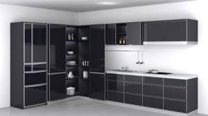 Sliding Door Kitchen Cabinets R Store Cabinet And Furniture Sliding Door Systems Richelieu