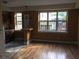 3 Bedroom Apartments For Rent In Buffalo Ny | 2 bedroom apartments for rent in bryant buffalo ny rentcafé