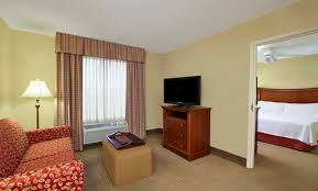 2 bedroom suites in chesapeake va homewood suites chesapeake va hotel rooms