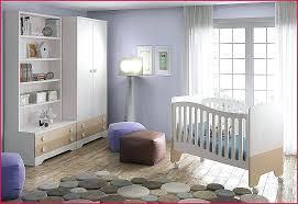 carrefour meuble chambre armoire bebe carrefour armoire bebe carrefour treev co