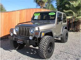 2004 jeep wrangler sport 2004 jeep wrangler sport sold