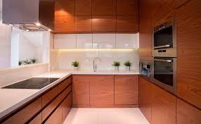 Kitchen Cabinet Costs Refresh Renovations - Kitchen cabinets nz