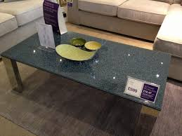 coffee table glass replacement ideas glass replacement for coffee table coffee tables ideas