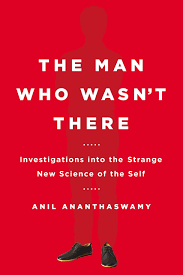 Discount Textbook Of Clinical Neuropsychology The Man Who Wasn U0027t There Investigations Into The Strange New