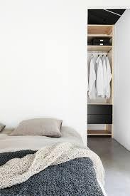 wohnideen schlafzimmer skandinavisch schlafzimmer skandinavisch alle ideen für ihr haus design und möbel