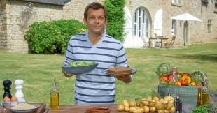 cuisine tf1 laurent mariotte formidable tf1 replay cuisine en equilibre 1 plus de 1000