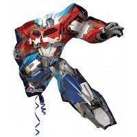 transformer party supplies transformers birthday party theme