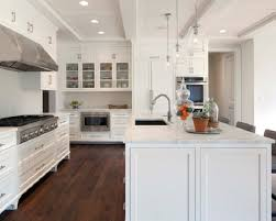classic kitchen design ideas modern classic kitchen cabinets 50 modern kitchen design ideas