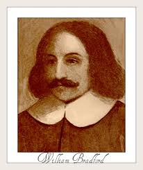 history of plymouth plantation by william bradford s william bradford and plymouth plantation