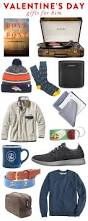 valentine u0027s day gifts for men the college prepster