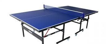 joola midsize table tennis table with net joola tour 1500 indoor table tennis table review may 2018