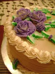 mocha roses cakecentral com