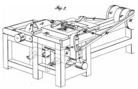 axonometric projection wikipedia