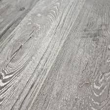 Laminate Flooring Hand Scraped Traditional Handscraped Laminate Floor Grey Laminate Flooring In