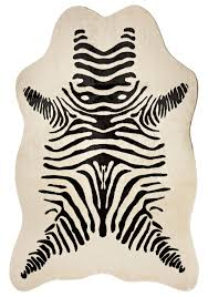 Zebra Rug Target Tips Mesmerizing Lowes Rug Pad For Chic Floor Decoration Ideas