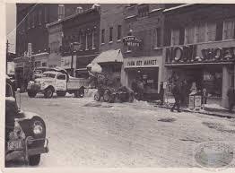 thanksgiving 1969 thanksgiving snow storm 1950 u2013 cuyahoga falls historical society