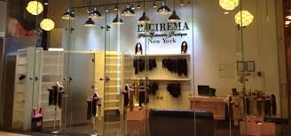 hair extension boutique the entertainer l acirema hair extension boutique dubai