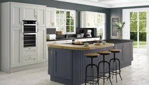 100 warwickshire kitchen design austin matthews design