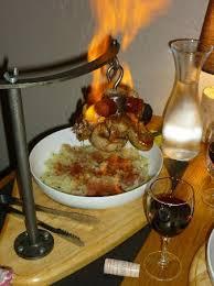 potence cuisine la potence guerande restaurant reviews phone number photos