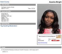 Online Dating Murderer Meme - did acesha bright murder her husband on facebook live