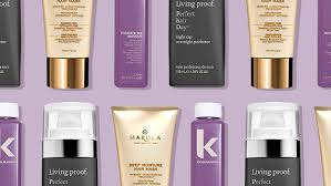 Shampoos For Hair Growth At Walmart The Best Hair Masks In The Market And Why You Should Try Them