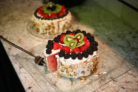 the cakes watermelon cake gourley nutrition dietitian certified