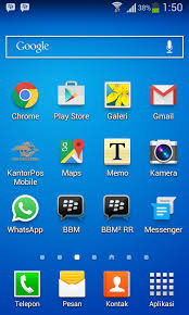 free bbm2 apk untuk smartphone android android indonesia