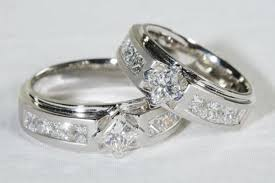 model cincin diamond 7 ciri berlian asli untuk cincin pertunangan thewedding id