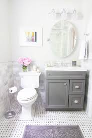 small bathroom remodeling ideas freshome com home design
