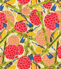 Home Decor Fabric 247 Best Hgtv Fabric Joann Images On Pinterest Hgtv Home