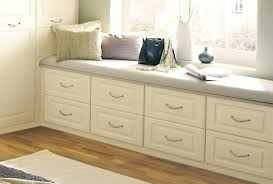 Bedroom Furniture Cream by Beautiful Cream Bedroom Furniture Images Rugoingmyway Us