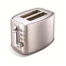 delonghi kmix 2 slice toaster toasters results from binbin net consumer views news u0026 reviews