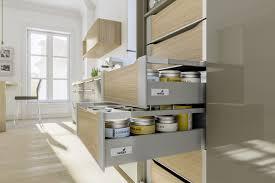 hettich kitchen design drawer system innotech atira by hettich