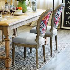 dining rooms amazing chairs ideas french style dining chair