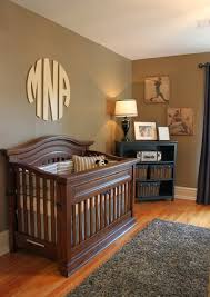 oyster shell favorite paint colors nursery monograms and babies