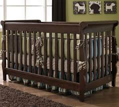 Graco Shelby Classic Convertible Crib Graco Shelby Classic 4 In 1 Convertible Crib Offers Comprehensive
